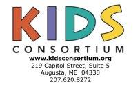 KIDS Consortium logo